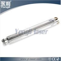 80W CO2 laser tube for laser cutting machines thumbnail image