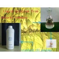 ZHII 99.9% Pure Nicotine,e-liquid nicotine,nicotine liquid thumbnail image
