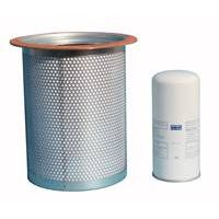 CompAir replacement filter for air compressor
