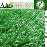 synthetic turf for soccer thumbnail image