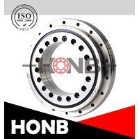 ZKLDF460 angular contact ball bearings/ZKLDF460 rotary table bearings thumbnail image