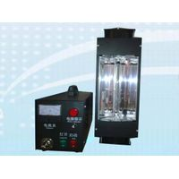 portable UV painting cup curing machine UV coating test SK-1000