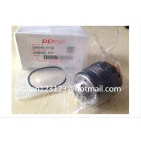 094040-0150 Denso PCV valve/ Overhaul Kit for Common Rail Pump
