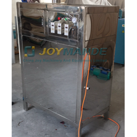 High Efficiency Industrial Onion Peeling Machine Onion Peeler Machine
