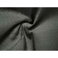 DL-MT-1205-2 shuttle weave anti-cutting fabric wear-resistant anti-cutting grade four fabric thumbnail image