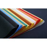 PP Spun-bonded Nonwoven Fabric