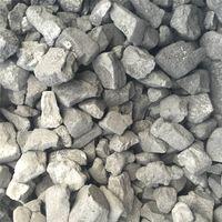 cheap price metallurgical coke