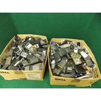 Mobile Phones Scraps