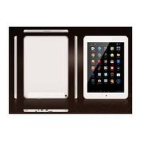 """8"""" tablet PC / Touch screen tablet / quad-core 1.2GHz CPU"""