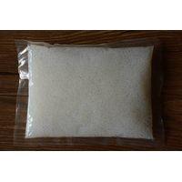 konjac noodles shirataki white rice soy free
