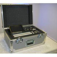 Edirol/Roland V-1600HD Multi-Format Video Switcher thumbnail image