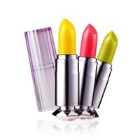 [KOREA COSMETIC] VOV changing color tint lipstick thumbnail image