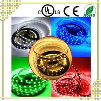 Flexible LED Strip Light RGB (WF-FTOP50010-3035)