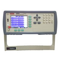 AT5110 Multi-channel Resistance Meter