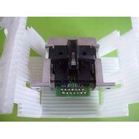 EPS FX1170 Print head (Part No: F031000)(ht6280@yahoo.cn)