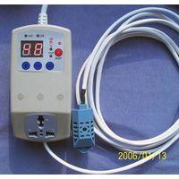 humidity monitor JRACH606B