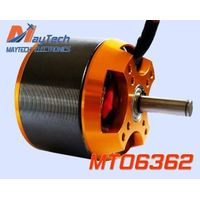 Brushless Outrunner motor for RC airplanes/ helis/cars thumbnail image
