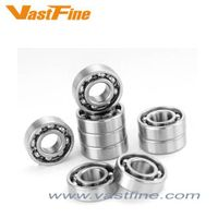 chainsaw parts bearing 5200