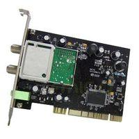 AM714S DVB-S TV Card thumbnail image