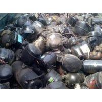 A/C Fridge Compressor Scrap thumbnail image