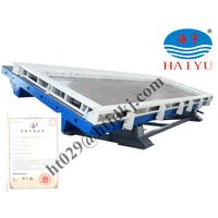 HMT Multi-function Mold Production Line