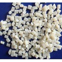 ABS -- Acrylonitrile butadiene styrene