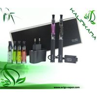High Capacity Variable Voltage battery ego twist ego cigarettes