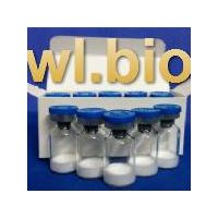 Sell Real Safe Peptides Hormone thumbnail image
