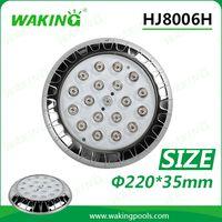 12V Waterproof LED Pool Lights