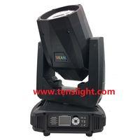 80W LED Moving Head Super Beam TSM-016 thumbnail image