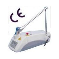 CO2 Laser Surgical Instrument (CL20) thumbnail image