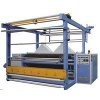 SME473H 473G Polishing Machine