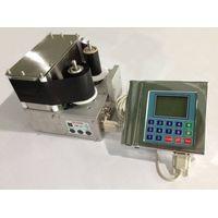 OM-12 thermal transfer printer thumbnail image