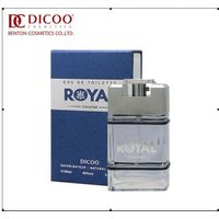 B210 Royal-High Quality Perfume for Homme thumbnail image