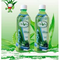 Sterilized Processing Type and Aloe,Mango,Pineapple,Grape Primary Ingredient Canned aloe vera drink