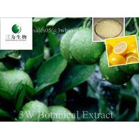 Citrus arantiu (sales05@3wbio.com)