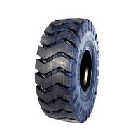 OTR off The Road Tt Tire Bias 16/70-24 16/70-20 Tires