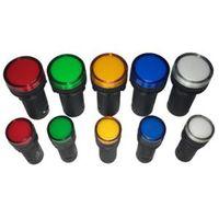 LED Indicator SG-22D