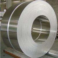 Aluminum strip thumbnail image