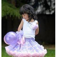 wholesale petticoat