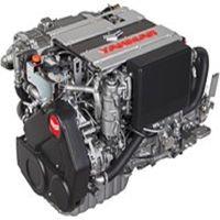YANMAR 4LV150 Marine Diesel Engine 150hp