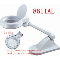 Magnifying Lamp Table Magnifier thumbnail image