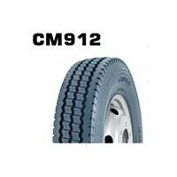 WEST LAKE Truck tires CM912