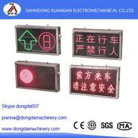 New Design Mine intrinsically safe display