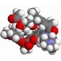 Rifampicin BP/USP/EP