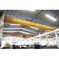 Double girder overhead crane thumbnail image