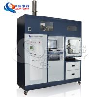 ASTM E1354 Cone Calorimeter for Heat Release / ASTM D6113 Cone Calorimeter Analysis Instrument