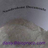 Nandrolone Decanoate thumbnail image