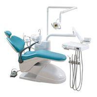 dental Unit thumbnail image