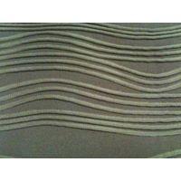 Polyester/spandex jacquard fibrics thumbnail image
